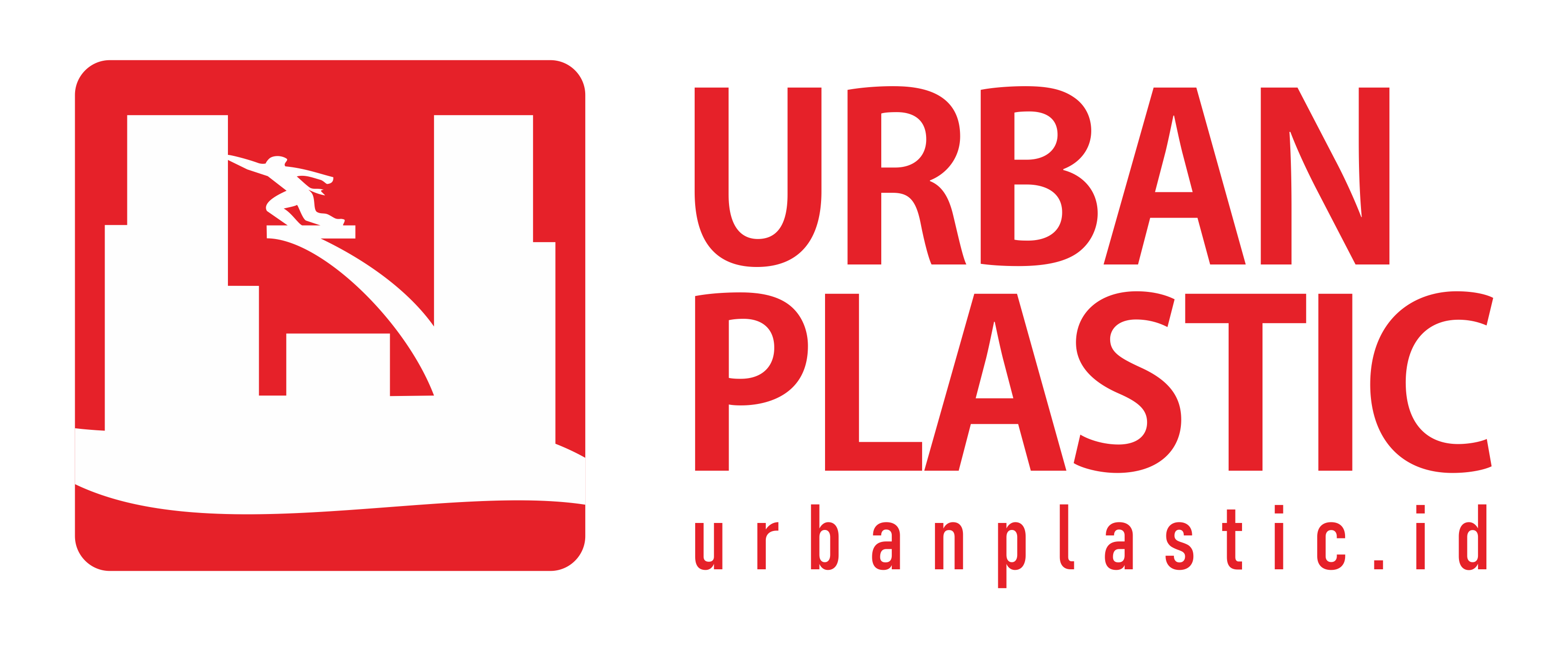 Jual Plastik Sampah, Plastik Cor, Geotextile, Geomembrane, Plastik Mulsa, Plastik Polybag, Karung Plastik, Karung Kertas, Plastik UV, Kantong Mayat Langsung dari Pabrik